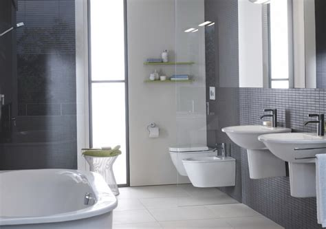 Trendy Bathroom Ideas Most 10 Stylish Bathroom Design Ideas In 2013 Pouted Magazine Design Trends