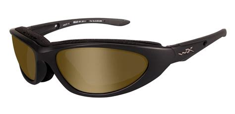 wiley x blink prescription sunglasses free shipping