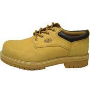 low cut work boots timberland work boots low cut from sears