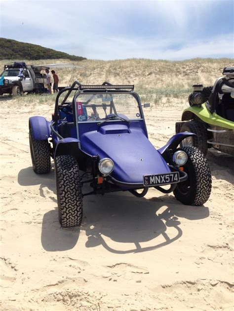 baja sand rail 36 best meyers tow d images on pinterest dune buggies