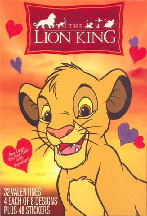 king valentines some quot the king s cards quot boxes