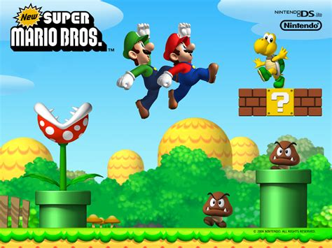 Home Design 3d Juego Gaming Rocks On Favorite Tunes 31 Mario Ending Amp Staff