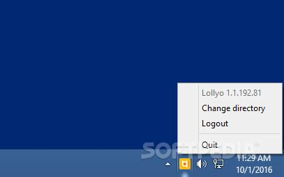 download lollyo 1.3.410.0