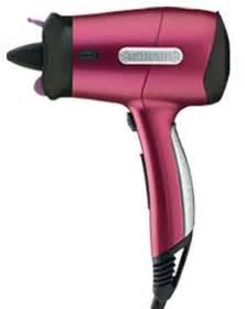 Conair Infiniti Dryer Infiniti Pro By Conair Tourmaline Hair