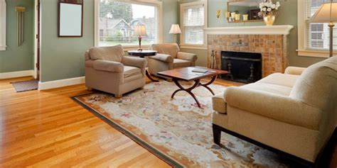how to choose a rug how to choose an area rug home decorating tips
