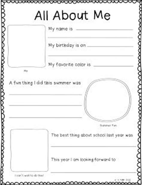pen pal letter template ahg pen pal ideas this would be a great introduction
