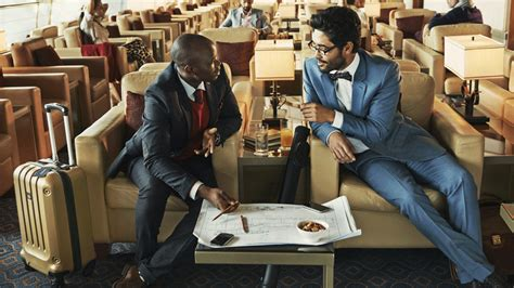 Tier 1 Mba Schools In India by Emirates Confirms Platinum Skywards Tier Business Traveller