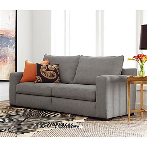 bed bath and beyond geneva serta 174 geneva sofa bed bath beyond