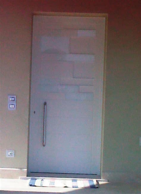 ingresso composito porte d ingresso a pannello composito simeonato