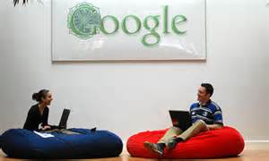 Large Bean Bag Chairs Canada How Bean Bag Furniture Improves Staff Productivity