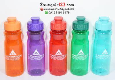 Tempat Kartu Nama 24 Barang Promosi Dan Souvenir Promosi Perusahaan barang promosi souvenir promosi souvenir perusahaan usb