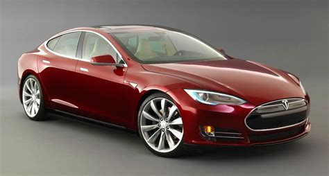 Teslar Auto by Why Did Tesla Skip The 2014 New York Auto Show Garrett