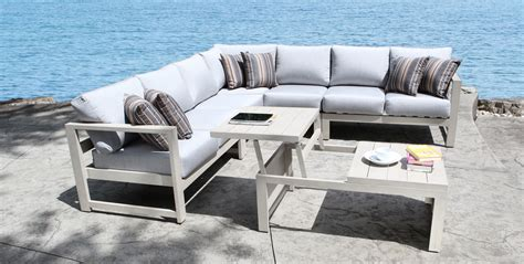 home decor stores windsor ontario kijiji windsor patio furniture wrought iron buy or sell