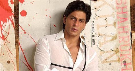 biography shahrukh khan bollywood stars news actress gossip shahrukh khan