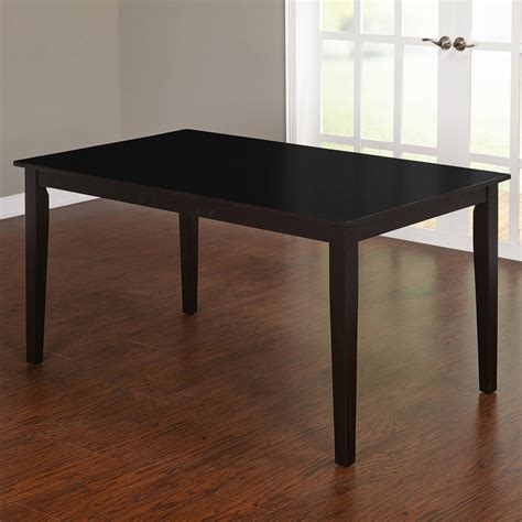 Large Dining Room Tables For Sale Long Dining Room Big Dining Tables For Sale