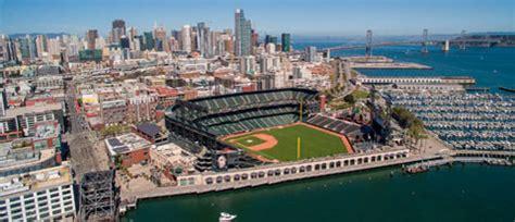 Detroit Home Design Awards 2016 by At Amp T Park San Francisco Giants