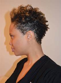 haircuts eith tapered sides short hairstyles with tapered sides hairstyle foк women