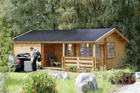 veranda geschlossen gartenhaus wolff 171 rh 246 n 187 ferienhaus 70 92mm holzhaus