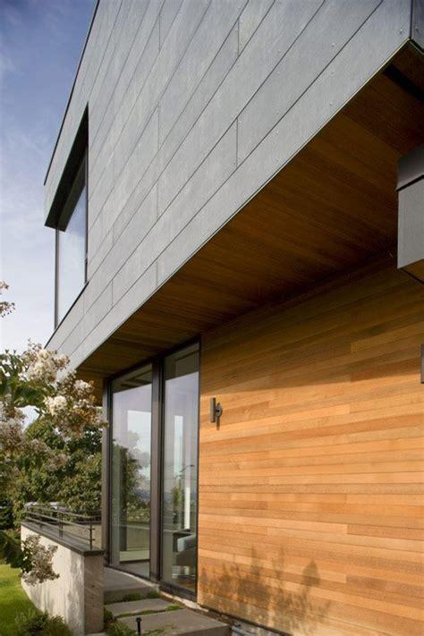 External Cladding Materials 25 Best Ideas About Cement Board Siding On