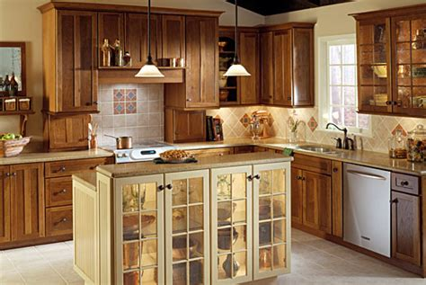 kitchen trends unique kitchen cabinets