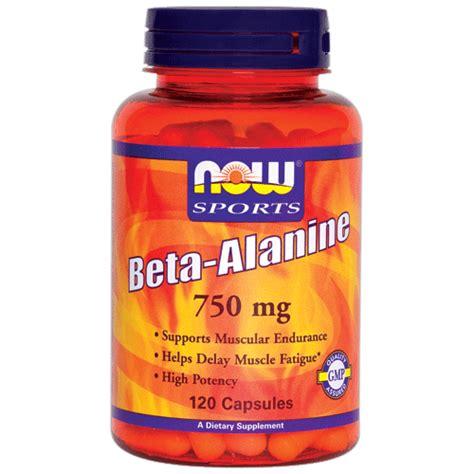 5w supplement biochemical ultrarunner amino acid supplements