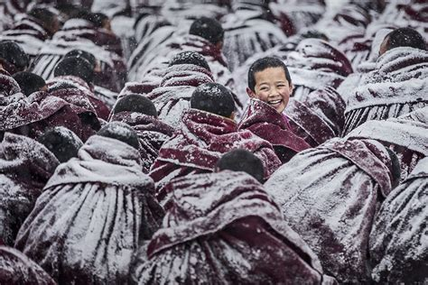siena international photo awards winners of 2016 siena travel photography awards