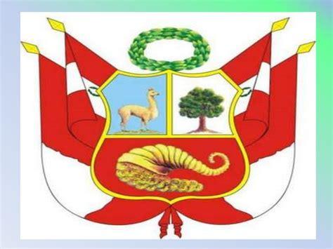 imagenes simbolos de la sexualidad imagenes escudo y bandera nacional de peru peru simbolos