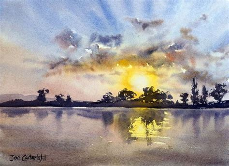 watercolor painting 25 unique watercolor paintings for sale ideas on