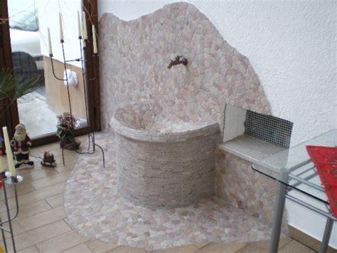 Günstige Fliesen Bad by Mosaik Idee Fu 223 Boden