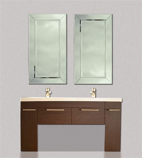 Bathroom Mirrors Melbourne Book Of Bathroom Mirrors Melbourne In Germany By Eyagci