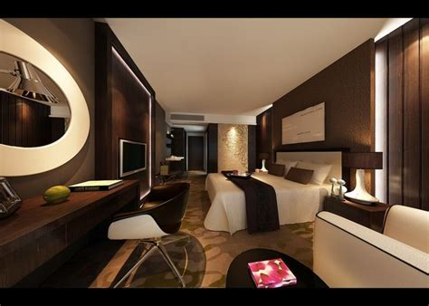 hotels with recliners in rooms 17 best images about hotel room furniture on pinterest