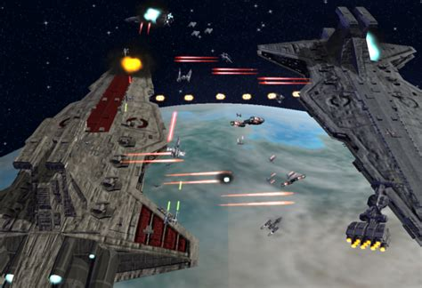 mod game war game mods star wars empire at war forces of corruption