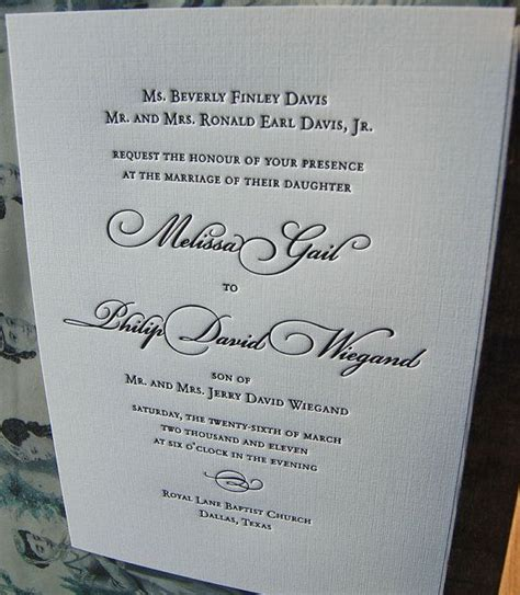 best 25 traditional wedding invitations ideas on wedding programme ideas wedding