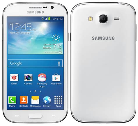 Samsung Galaxy Grand Neo Plus samsung galaxy grand neo plus ds bia蛛y gliwice