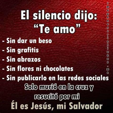 imagenes de amor con frases cristianas para facebook bonitas frases cristianas del amor de jesus im 193 genes