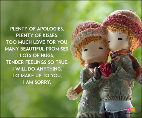 images of love sorry sorry love poems put em 15 sorrys to good use