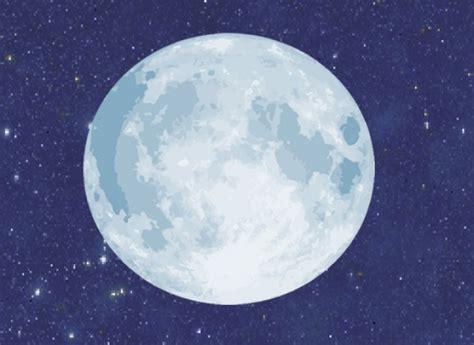 Calendrier De La Lune Calendrier 2016 De La Lune Rousse