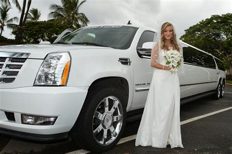 Wedding Car Hire Quote by Wedding Car Hire Limo Hire Sports Car Hire