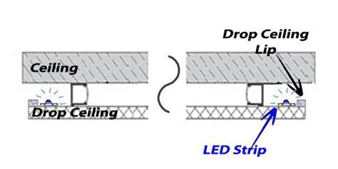 Varnesse Floor Plin Skirting Board 10cm how to position your led lights