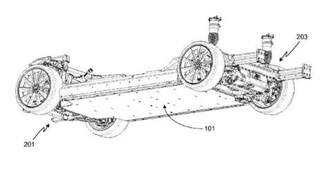 tesla motor patent tesla will open source its patents