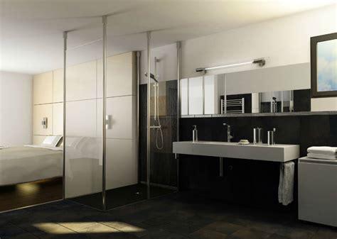 Bien Salle De Bain Sous Comble #3: amenager-une-suite-parentale.jpg