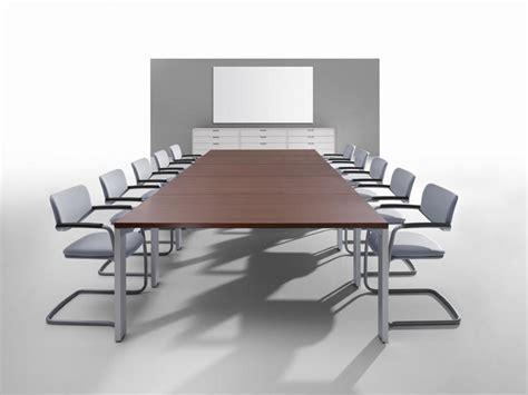 Haworth Planes Conference Table Planes Conference System Conference Tables From Haworth Architonic