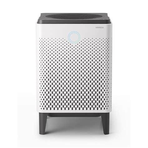 air purifiers  large rooms    slant