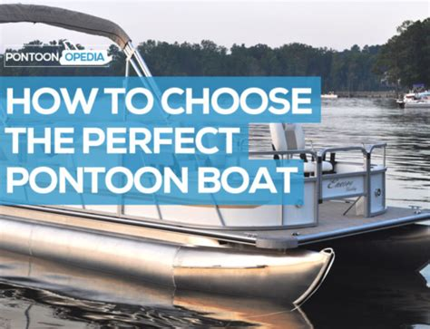 should i buy a used pontoon boat how much does a pontoon boat cost average new used exles