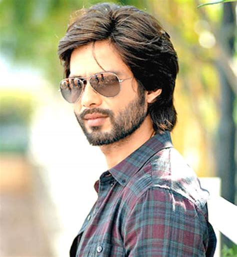 biography of film haider shahid kapoor biography wiki dob height weight wife