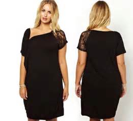 Dress for fat women promotion online shopping for promotional dress