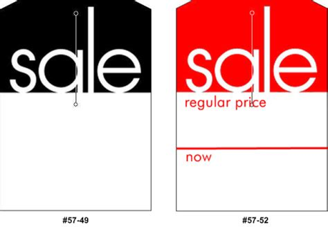 Free Price Tags Download Free Clip Art Free Clip Art On Clipart Library Sales Tag Template