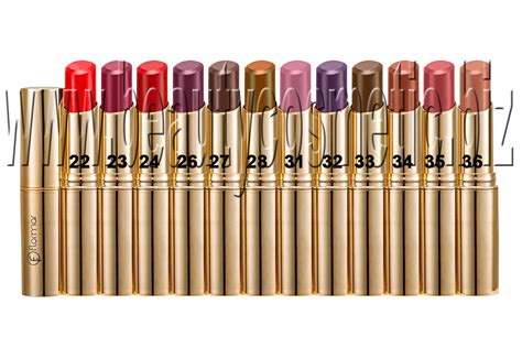 Flormar Lipstick Price In flormar deluxe stylo lipstick beautycosmetic store