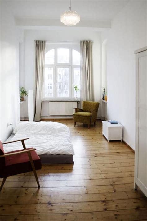 schlafzimmer altbau die 25 besten ideen zu altbau auf holzb 246 den