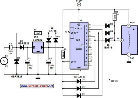 speedometer diagram gt circuits gt bicycle speedometer with hub dynamo l46777